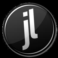 jonlabelle.com